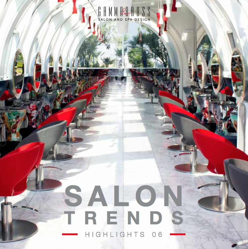 salontrends
